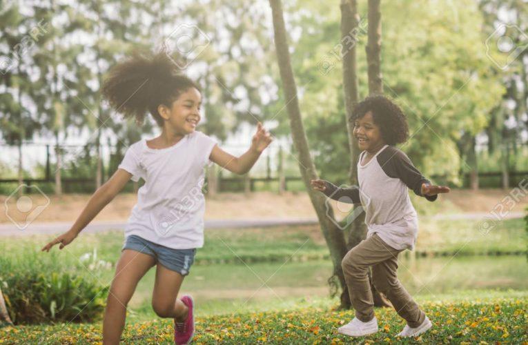 Nature vs Nurture: Τα έξυπνα παιδιά δεν γεννιούνται. Γίνονται