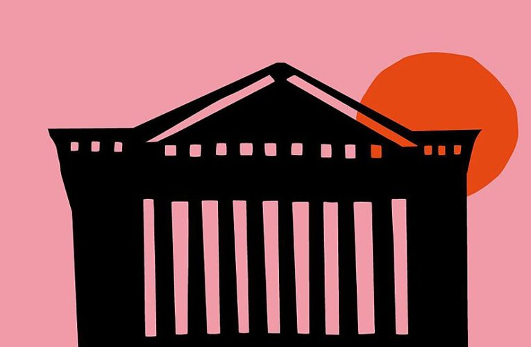 Athina Art 2020: Οι Έννοιες της Γυναικείας Ηγεσίας
