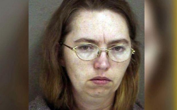 ΗΠΑ: Πρώτη εκτέλεση γυναίκας ύστερα από 70 χρόνια