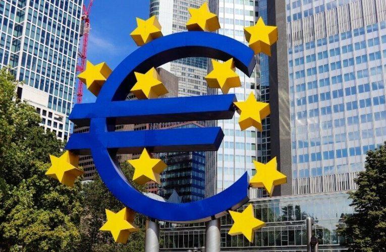 Ψηφιακό ευρώ: Η ΕΚΤ έκανε το επόμενο βήμα για την κυκλοφορία του