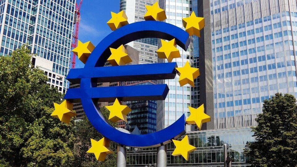 Ευρωζώνη: Άλμα στις 57,1 μονάδες κατέγραψε ο σύνθετος δείκτης PMI
