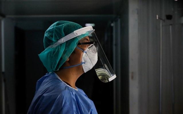 Κατερίνη: ΣΟΚ με 58χρονο ασθενή που βρέθηκε απαγχονισμένος σε δωμάτιο του νοσοκομείου