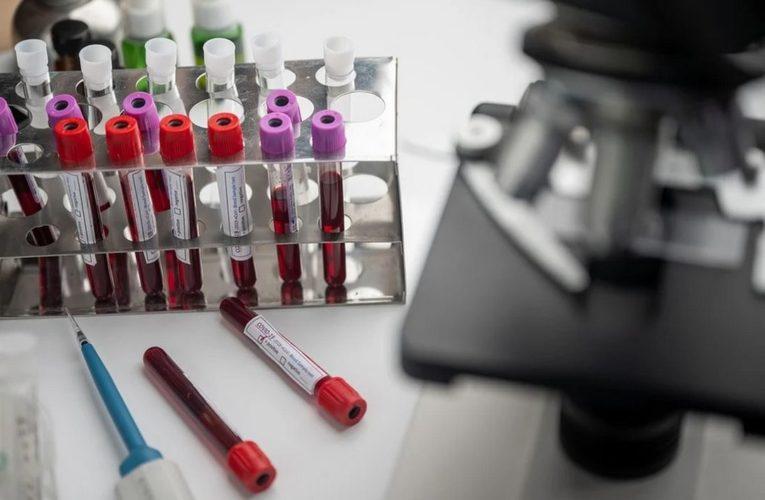 Κατά 90% αποτελεσματικό το εμβόλιο της Pfizer για τον κορωνοϊό