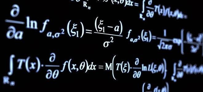 Τρόποι να βελτιώσεις τις επιδόσεις σου στα μαθηματικά