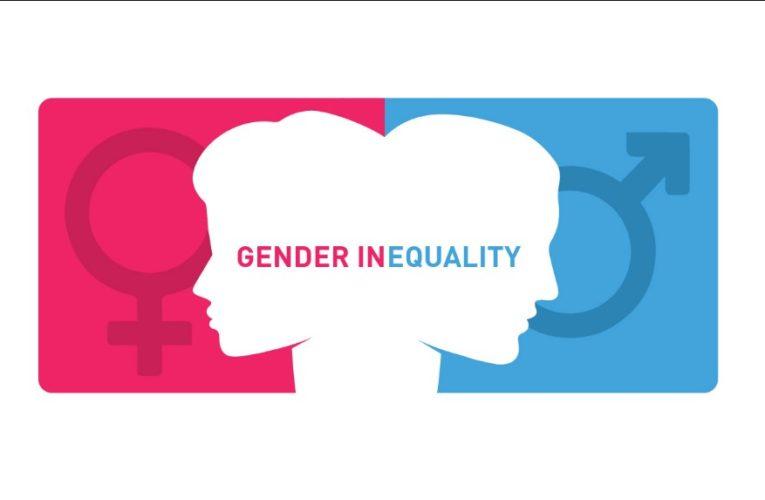 Μάχη ή Ισότητα των φύλων;