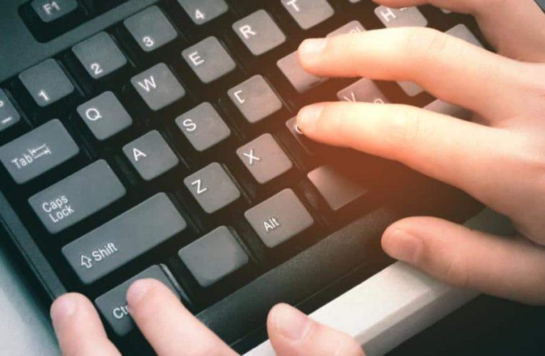 Κορονοϊός: Τι αναζήτησαν τα παιδιά στο διαδίκτυο την περίοδο της πανδημίας