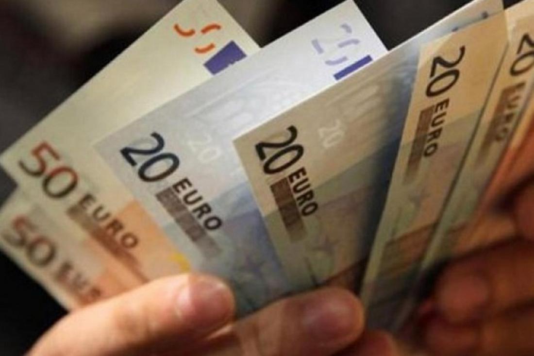 Τον Ιούνιου οι αποφάσεις του ΣτΕ για επικουρικές και δώρα συνταξιούχων