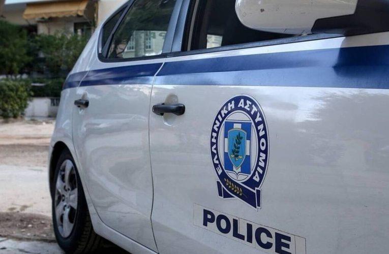Νέο Ηράκλειο: Έξι ανήλικοι ξυλοκόπησαν 16χρονο – 12χρονος ανάμεσα στους δράστες