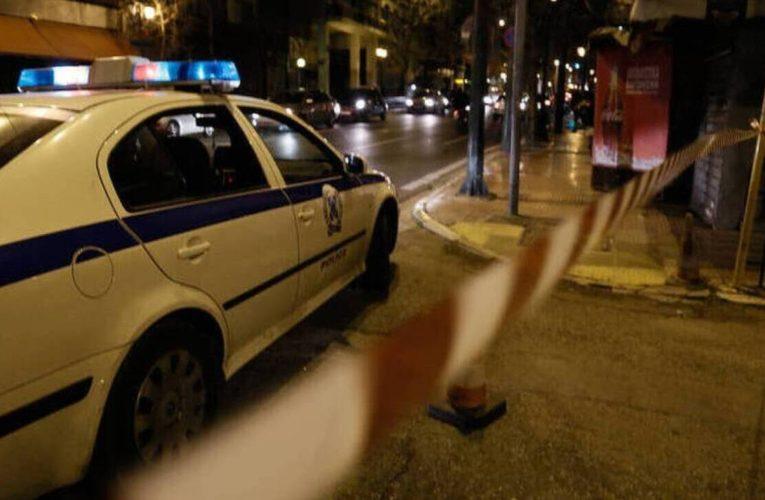 Θεσσαλονίκη: 41 πρόστιμα για κορονοπάρτι στον Χορτιάτη – Αστυνομικό μπλόκο στο ΑΠΘ