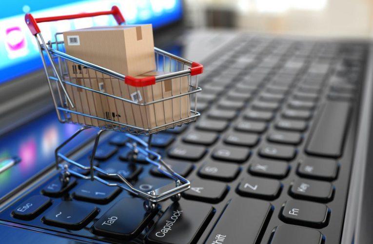 Τράπεζες: Σημαντικές συμβουλές για ασφαλείς ηλεκτρονικές πληρωμές