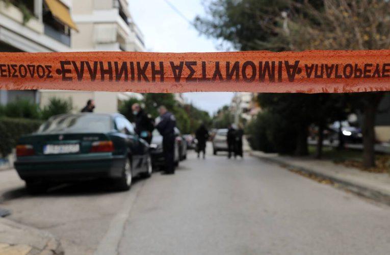 Το ατελείωτο «ξεκαθάρισμα» της Greek Mafia – 13 «συμβόλαια» σε 4 χρόνια