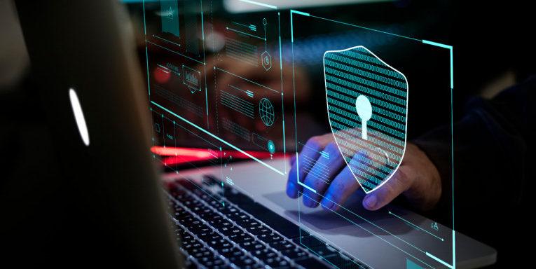 Συναλλαγές στο διαδίκτυο: Αυτές είναι οι τέσσερις πιο συχνές ηλεκτρονικές απάτες
