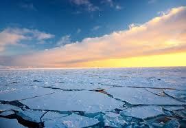 «Καμπανάκι» από νέα έρευνα: Οι σημερινές θερμοκρασίες είναι οι υψηλότερες των τελευταίων 12.000 ετών