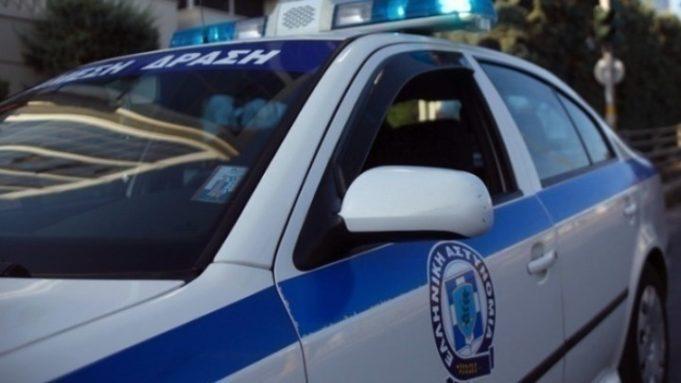 «Κορωνοπάρτυ» με 9 άτομα – Συνελήφθη ο 24χρονος διοργανωτής
