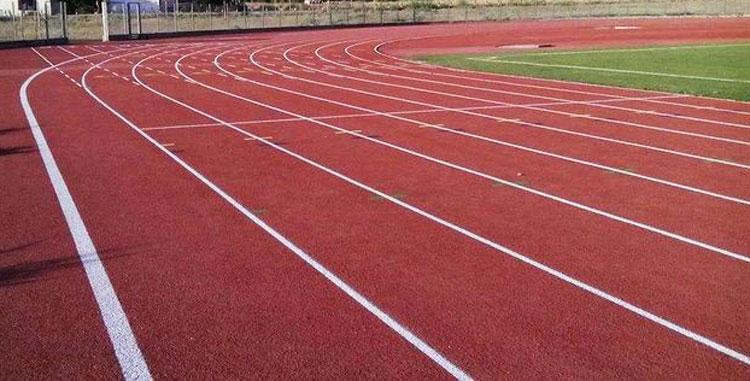 Δήμος Διονύσου: Ξεκινούν τα έργα κατασκευής και συντήρησης σε γήπεδα