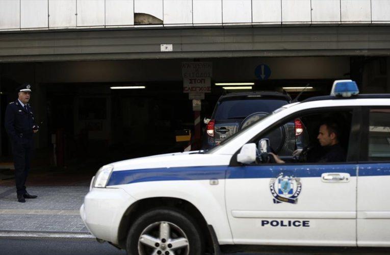 Στην Αθήνα ο 38χρονος που βίασε την 11χρονη αθλήτρια ιστιοπλοΐας