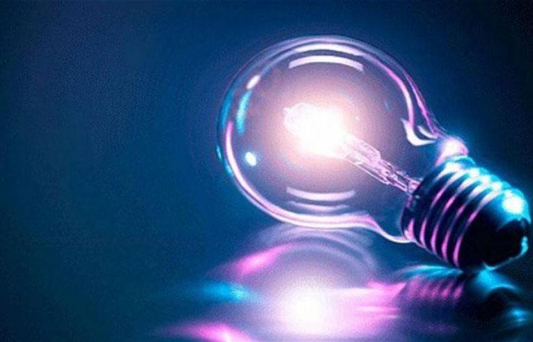 Βριλήσσια: Προγραμματισμένες διακοπές ρεύματος το Σάββατο 23 Ιανουαρίου