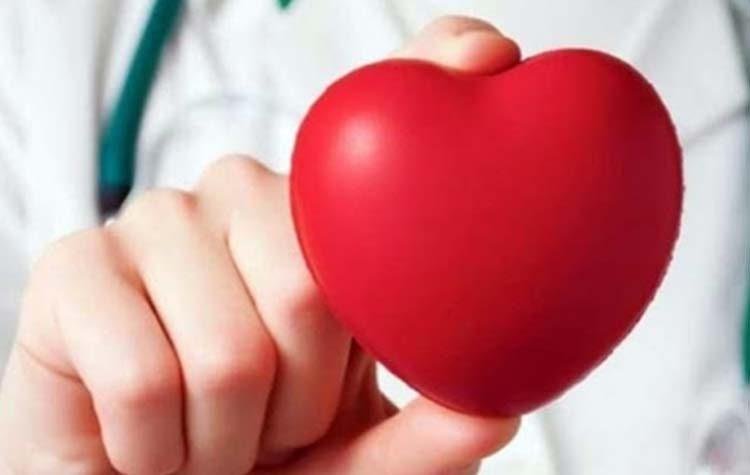 Εθελοντική αιμοδοσία το Σάββατο 20/3 στο Χαλάνδρι
