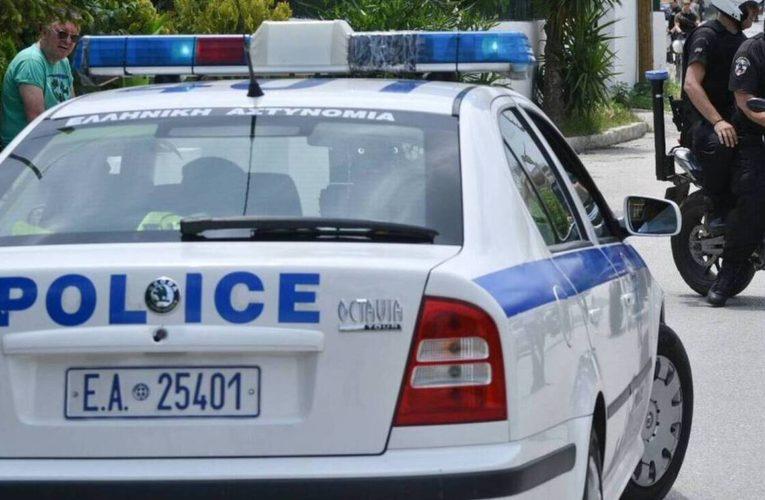Χανιά: Αυτός είναι ο 35χρονος που κατηγορείται για βιασμό και αποπλάνηση ανήλικων κοριτσιών