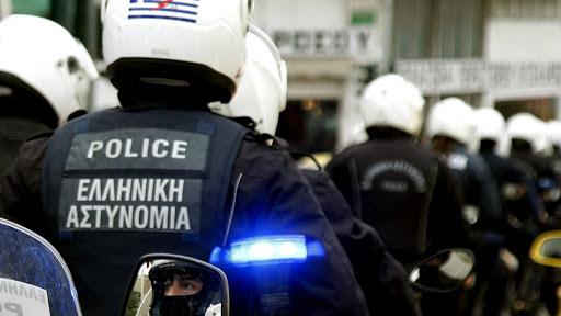 Αυτή είναι η συμμορία που «ξάφριζε» ηλικιωμένους στην Αθήνα και στην Κηφισιά