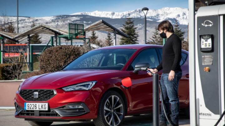 Τέσσερις χειμωνιάτικοι κανόνες για τη σωστή χρήση ενός αυτοκινήτου