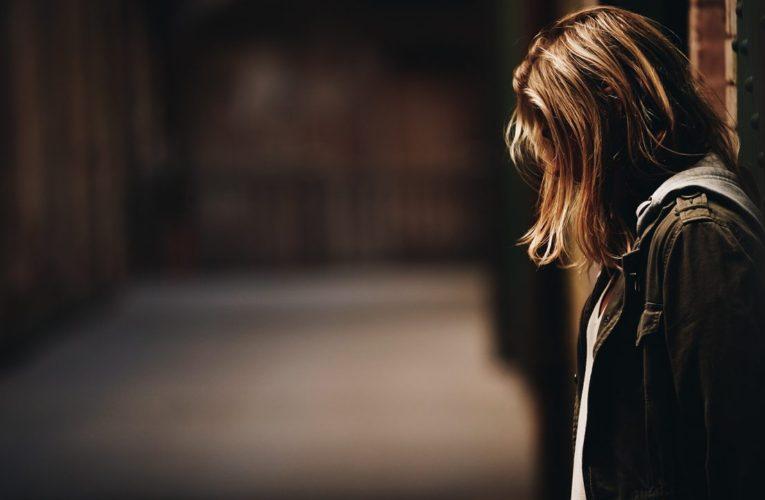 Διαταραχή μετατραυματικού στρες: Το απροσδόκητο διατροφικό συστατικό που προστατεύει