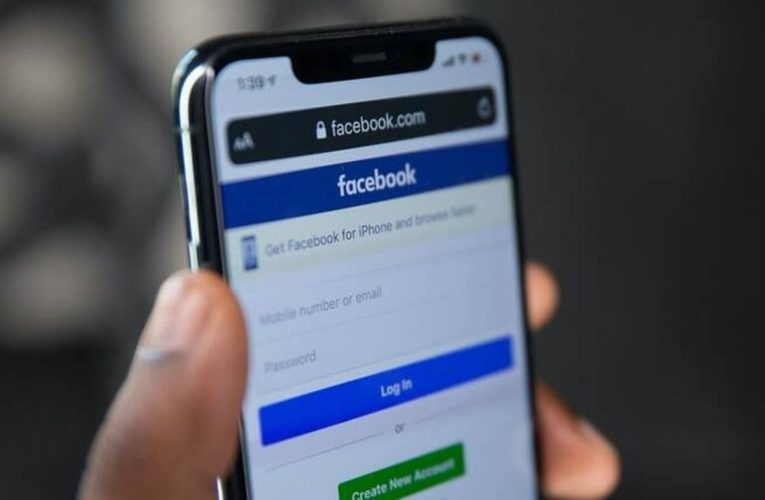 Facebook: Θα αφαιρεί τις αναρτήσεις με ψευδείς ισχυρισμούς για τα εμβόλια του κορονοϊού