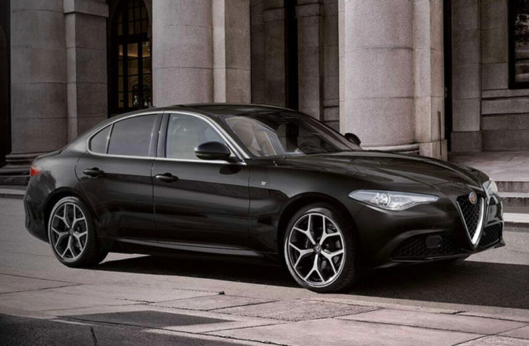 Tα αυτοκίνητα που η κατοχή τους σε ανεβάζει level για το 2021