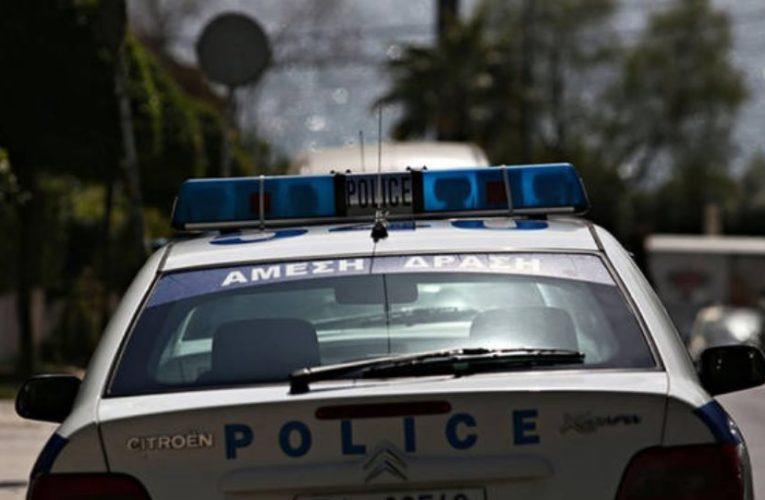 Τρίκαλα: Τρόμος για νεαρό που ακολουθεί γυναίκες – Νέα υπόθεση που προβληματίζει την αστυνομία