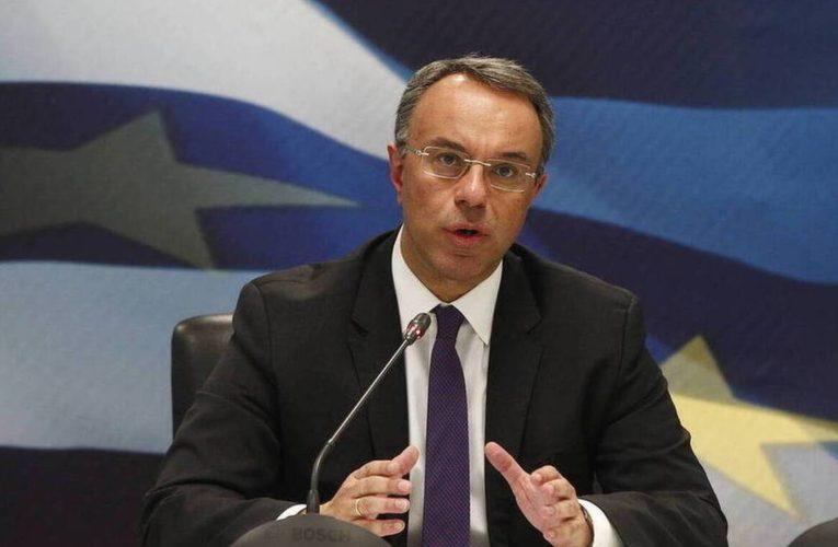 Εγκρίθηκε το «Ελλάδα 2.0» από το Ecofin – Μητσοτάκης: Ιστορική μέρα