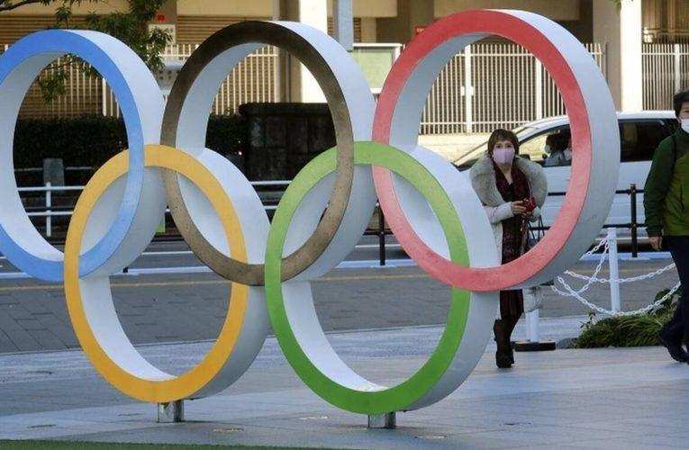 Ολυμπιακοί Αγώνες 2020: Ρεκόρ κρουσμάτων στο Τόκυο, εννέα ημέρες πριν απο την τελετή έναρξης