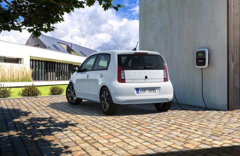 Πέντε προσιτά ηλεκτρικά αυτοκίνητα για κάθε τσέπη που αξίζει να αγοράσεις