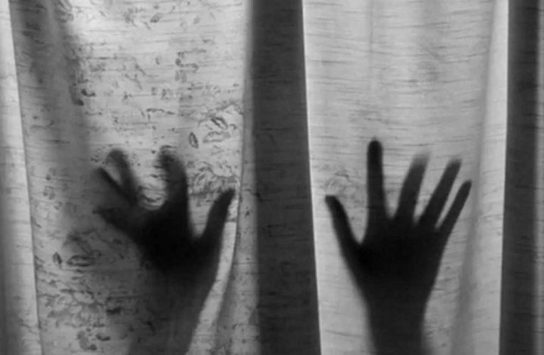 Κρήτη: Βιασμός ανήλικης με στοιχεία που σοκάρουν – Οι απειλές, το όπλο και οι στιγμές φρίκης της μαθήτριας