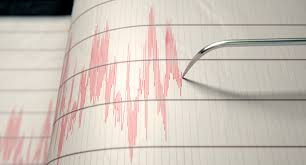 Ισχυρός σεισμός 5,9 Ρίχτερ κοντά στη Λάρισα – Αισθητός και στην Αθήνα