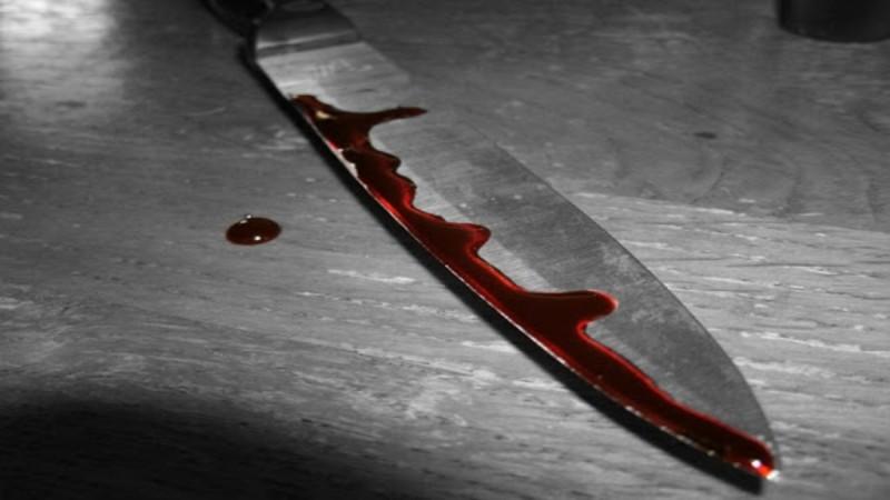 Φρίκη: Οι γονείς που δολοφόνησαν τον ανύπαντρο γιο τους είχαν σκοτώσει κόρη και γαμπρό
