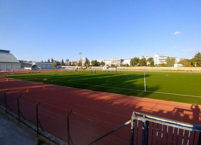 Καθαρά Δευτέρα: Κλειστά τα αθλητικά κέντρα του Δήμου Χαλανδρίου