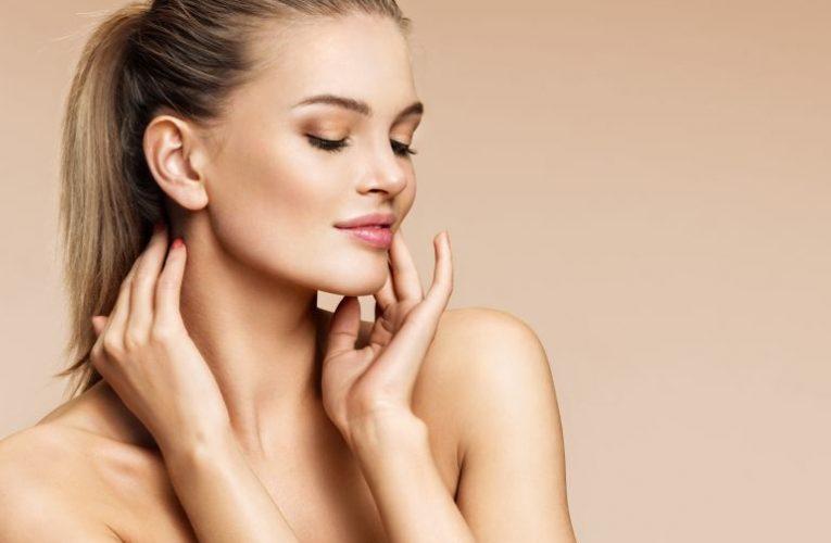 Beauty tips για τις δύσκολες μέρες της επιδερμίδας