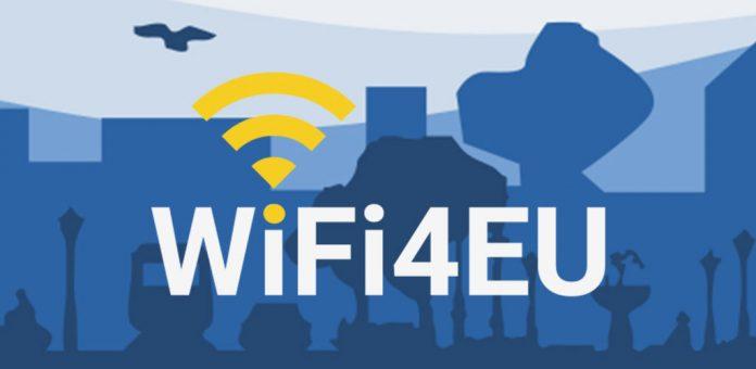 Δωρεαν χρήση ίντερνετ σε κοινόχρηστους χώρους του Δήμου Πεντέλης
