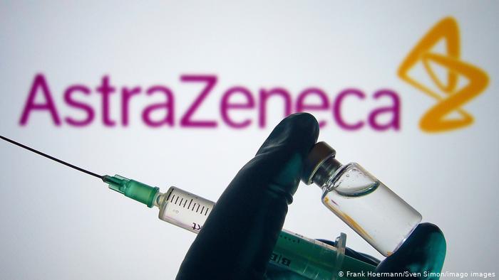 Εμβόλιο κορονοϊού Astrazeneca: Τέλος οι εμβολιασμοί για τους κάτω των 60 ετών