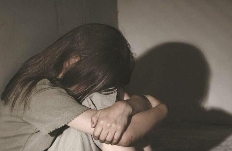 Πήλιο: «Ντρεπόμουν!» λέει με λυγμούς – Η 16χρονη μιλά για τον εφιάλτη που έζησε από το θείο της