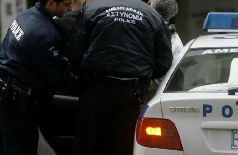 Αγρίνιο: Εξαρθρώθηκαν τρεις συμμορίες με 50 κλοπές και ληστείες