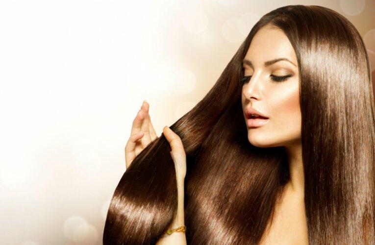 Κοντά ή μακριά μαλλιά; Καστανά ή ξανθά; Ένας είναι ο στόχος! Όμορφα και υγιή μαλλιά, κάθε μέρα…κάθε εποχή 👩🦰