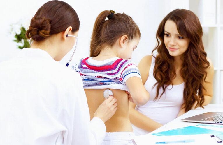 «Αγωγή Υγείας για Παιδιά»: Συμμετοχή του Δήμου Ηρακλείου Αττικής στα διαδικτυακά σεμινάρια