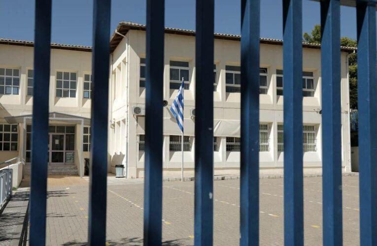 Κρήτη: Μηνύσεις γονέων για τα self test – «Η μπατονέτα έχει επιβλαβή για τον οργανισμό τους χημικά»