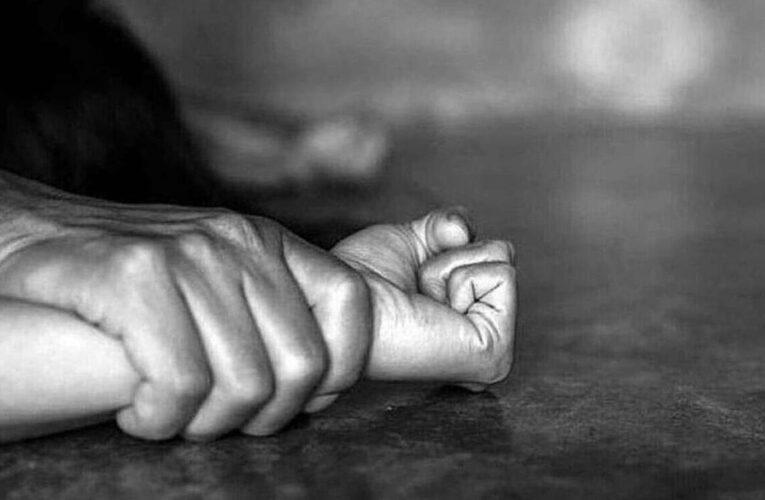 Σοκ στη Ρόδο: Στο εδώλιο 52χρονος εκπαιδευτικός – Φέρεται να διατηρούσε ερωτική σχέση με 14χρονη