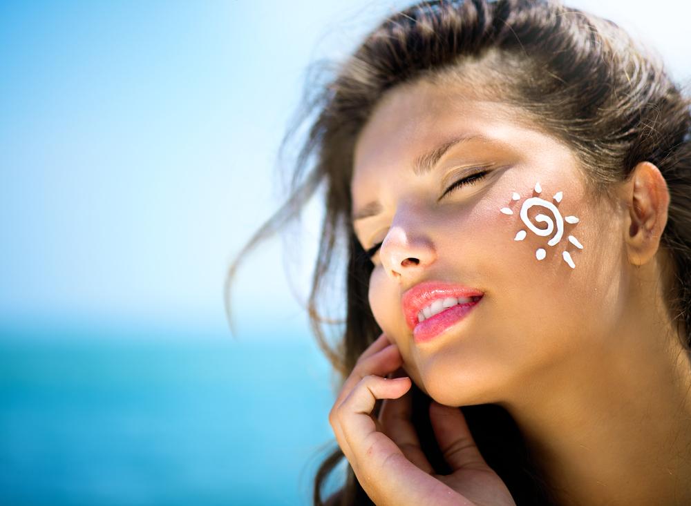 Φέτος το καλοκαίρι, κοιτάξτε 👀 τον ήλιο 🌞 κατάματα!