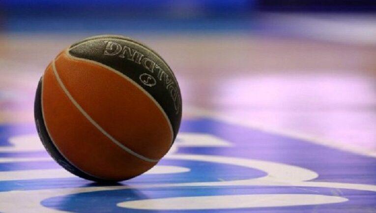 Basket League: Οι διαιτητές για τα τρία πρώτα παιχνίδια των ημιτελικών