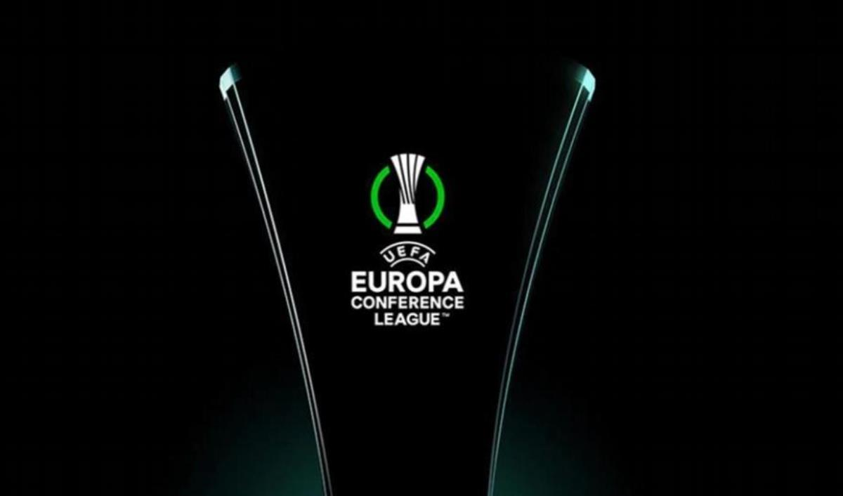Europa Conference League: Τα έσοδα που μπορεί να φέρει σε ΠΑΟΚ, ΑΕΚ και Άρη