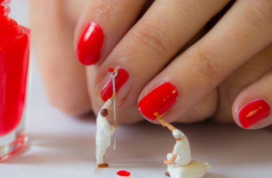 Νύχια 💅 : Χρώματα και σχέδια του φετινού καλοκαιριού!