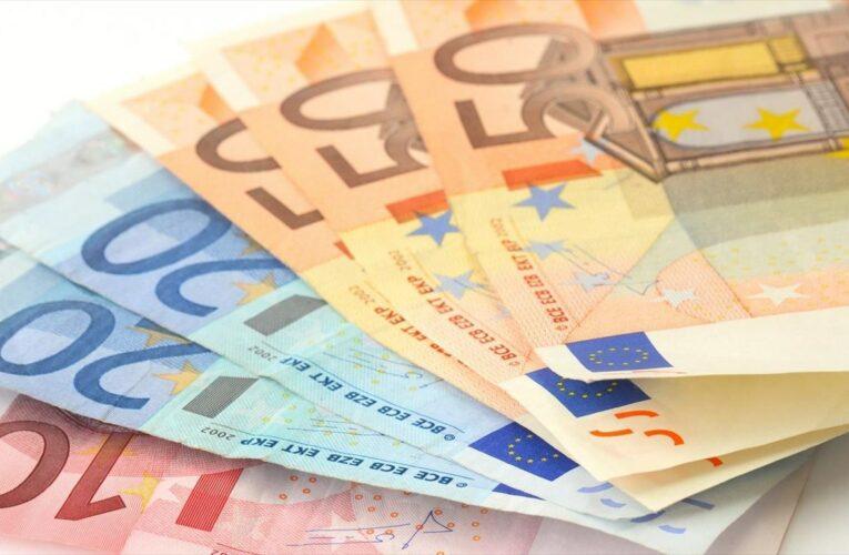 300 ευρώ πρόστιμο τη βδομάδα στους υπαλλήλους που δεν εμβολιάζονται και δεν κάνουν τεστ